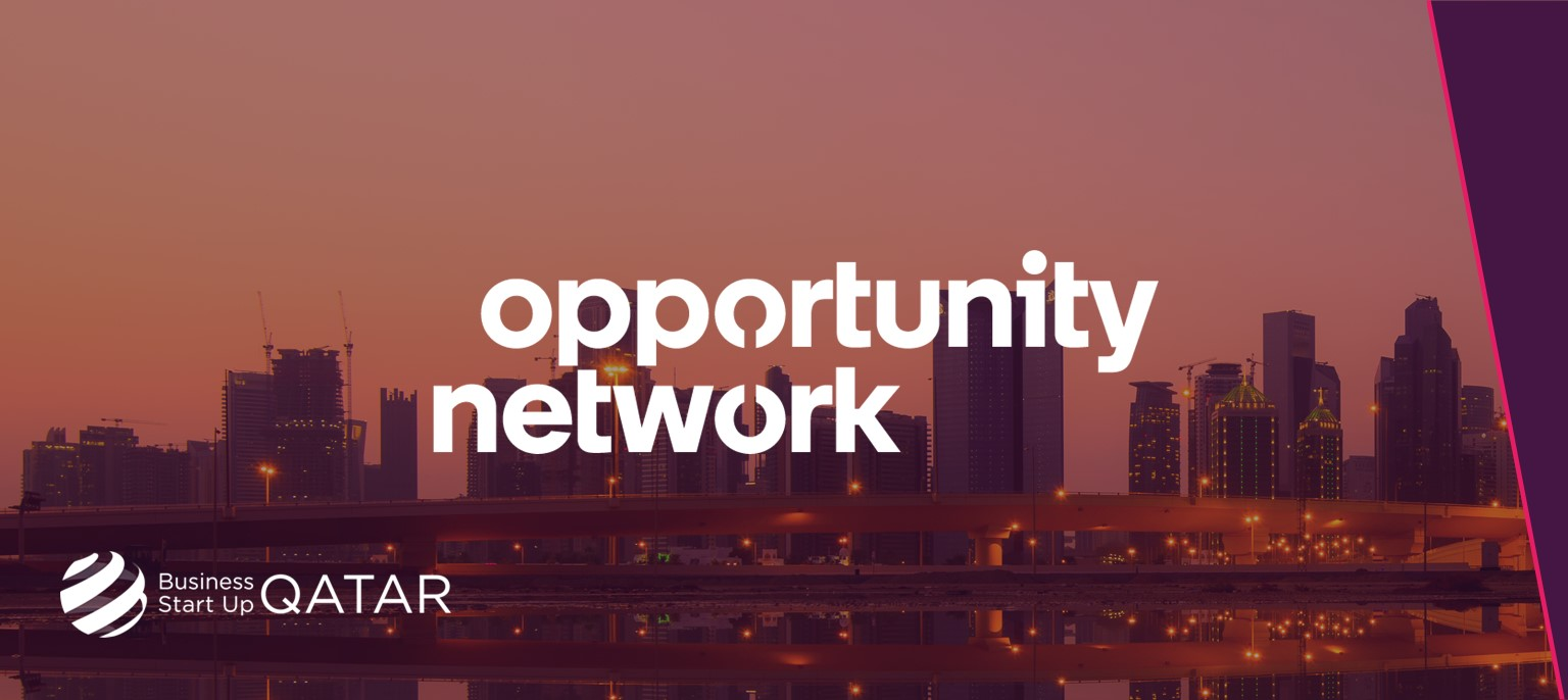BSUQ Announcement Opportunity Network - Thumb